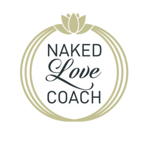 Naked Love Coach