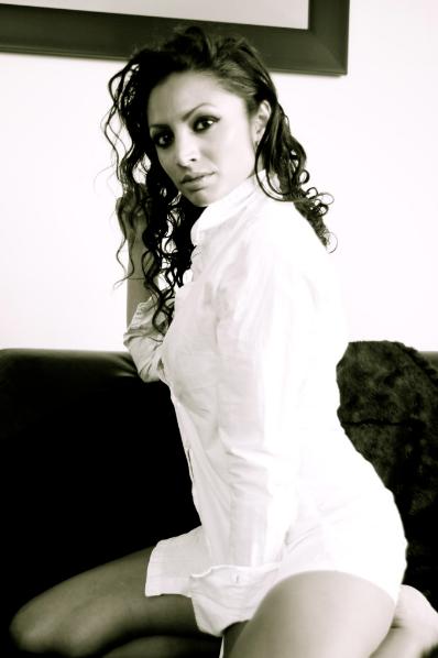 Nadika Viswakula